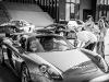 Rallye Germania 2012 Compilation