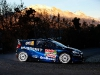 fia-wrc-rallye-monte-carlo-1