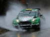 fia-wrc-rallye-monte-carlo-10