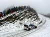 fia-wrc-rallye-monte-carlo-11