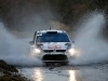 fia-wrc-rallye-monte-carlo-14