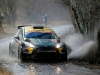 fia-wrc-rallye-monte-carlo-16