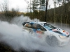 fia-wrc-rallye-monte-carlo-17