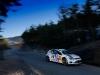 fia-wrc-rallye-monte-carlo-19