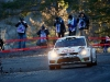 fia-wrc-rallye-monte-carlo-20
