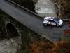 fia-wrc-rallye-monte-carlo-23