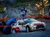 fia-wrc-rallye-monte-carlo-25