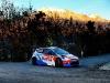 fia-wrc-rallye-monte-carlo-28