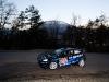 fia-wrc-rallye-monte-carlo-3