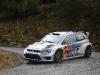fia-wrc-rallye-monte-carlo-4