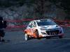 fia-wrc-rallye-monte-carlo-5