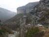 fia-wrc-rallye-monte-carlo-7