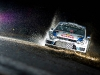 fia-wrc-rallye-monte-carlo-8