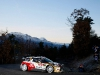 fia-wrc-rallye-monte-carlo-9