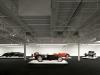 Ralph Lauren's D.A.D. Garage