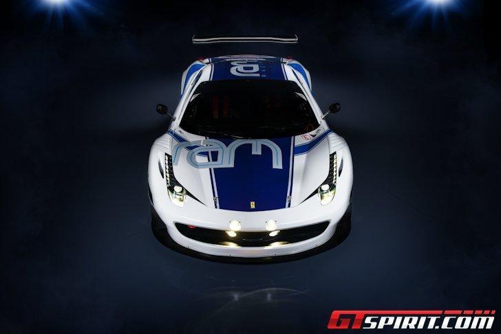 ram-racing-ferrari-458-italia-elms-001.jpg