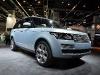 range-rover-hybrid-1