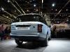 range-rover-hybrid-3