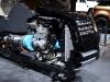 range-rover-hybrid-9