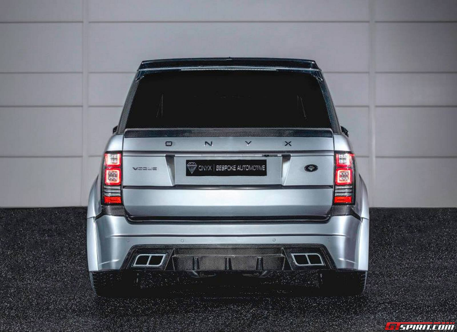 http://www.gtspirit.com/wp-content/gallery/range-rover-aspen-ultimate-series/range-rover-aspen-ultimate-series-3.jpg