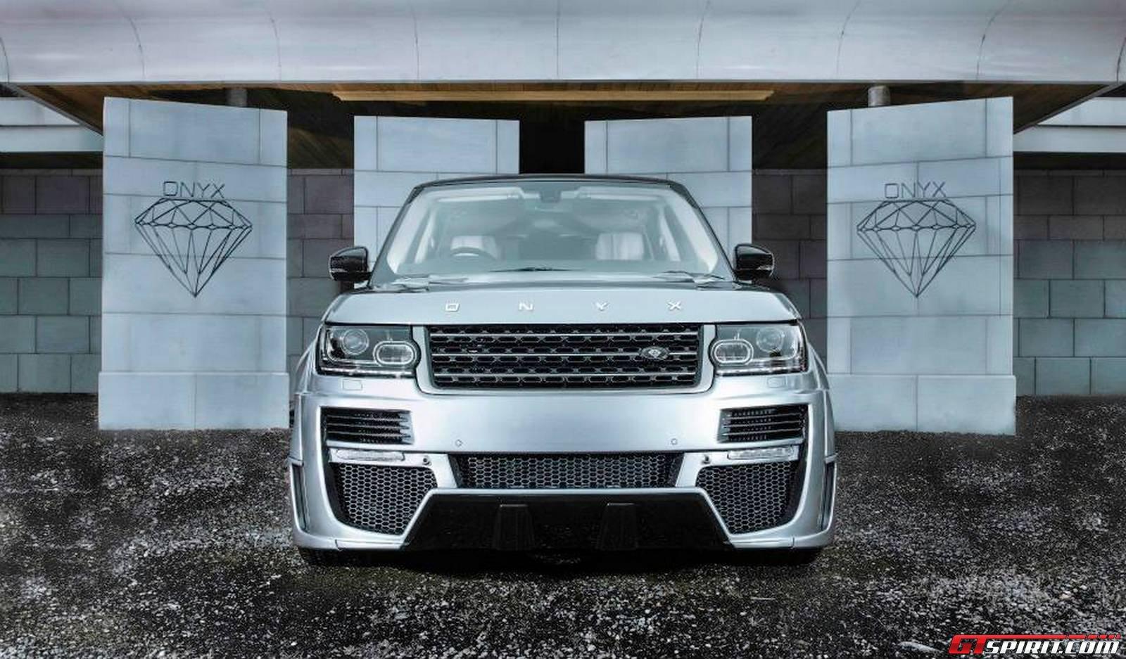 http://www.gtspirit.com/wp-content/gallery/range-rover-aspen-ultimate-series/range-rover-aspen-ultimate-series-6.jpg