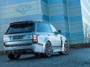 range-rover-aspen-ultimate-series-1
