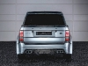 range-rover-aspen-ultimate-series-3