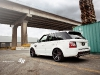 Range Rover Autobiography by SR Auto Group