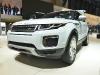range-rover-evoque1