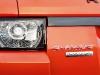 range-rover-evoque-autobiography-dynamic-10