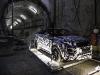 965145_range-rover-evoque-convertible-crossrail_7