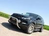 range-rover-evoque-offroad-1