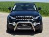 range-rover-evoque-offroad-3