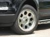 range-rover-evoque-offroad-4