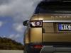 range-rover-evoque-rear-angle