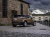 range-rover-evoque-side-view