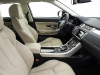 range-rover-india-interior
