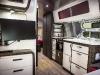rangerover_airstream-interior-kitchen