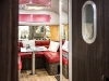 rangerover_airstream-interior-lounge