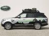 range-rover-hybrid-models-1