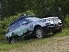 range-rover-hybrid-models-3