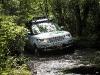 range-rover-hybrid-models-4