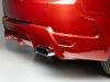 AC Schnitzer Range Rover Sport 2014