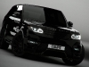 range-rover-sport-coupe-1