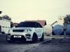 range-rover-sport-coupe-2
