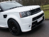 Range Rover Sport HSR 2012 by Revere London 001