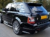 Range Rover Sport HSR 2012 by Revere London 002