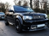 Range Rover Sport HSR 2012 by Revere London 003