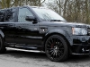 Range Rover Sport HSR 2012 by Revere London 004