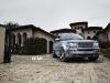 Range Rover Sport on ADV1 Wheels